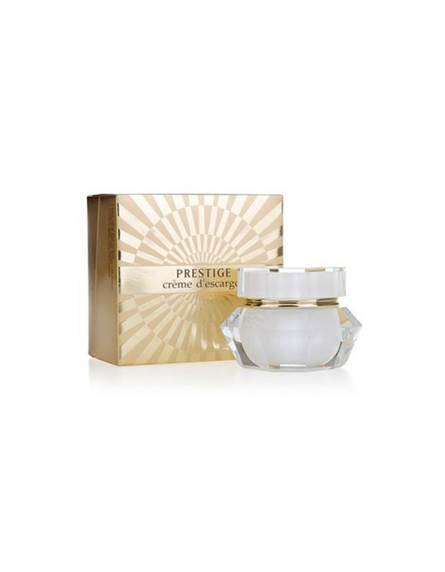 Prestige crème d'escargot, It's Skin, environ 47 €