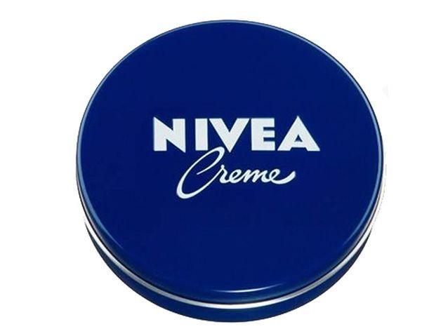 Crème hydratante, Nivéa