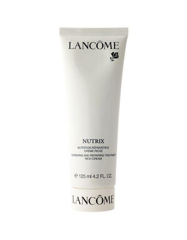 Crème Nutrix, Lancôme