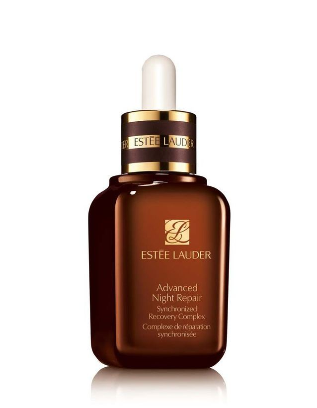 Sérum Advanced Night Repair, Estée Lauder