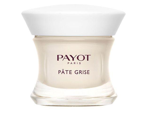 Soin assainissant Pâte Grise, Payot