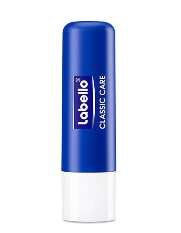 Stick à lèvres, Labello, 2,90€