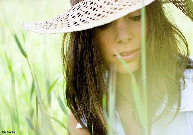 Beauté : on opte pour des produits éco-responsables