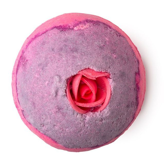 Bathbomb SexBomb