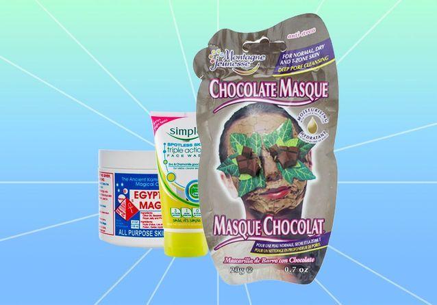 C'est moche mais ça marche : les 10 produits que l'on s'arrache !