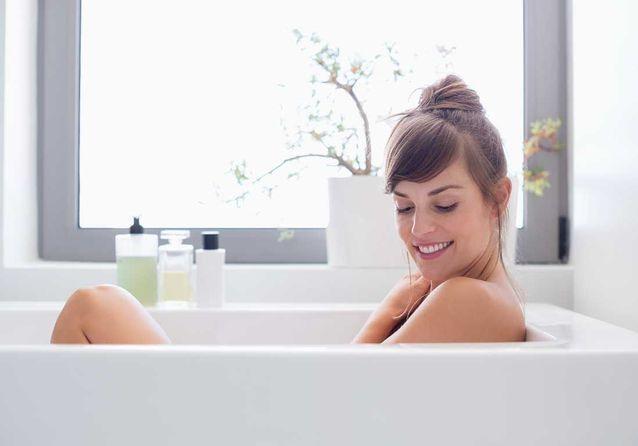 Ces soins pour le corps sont aussi pointus que nos crèmes de jour !