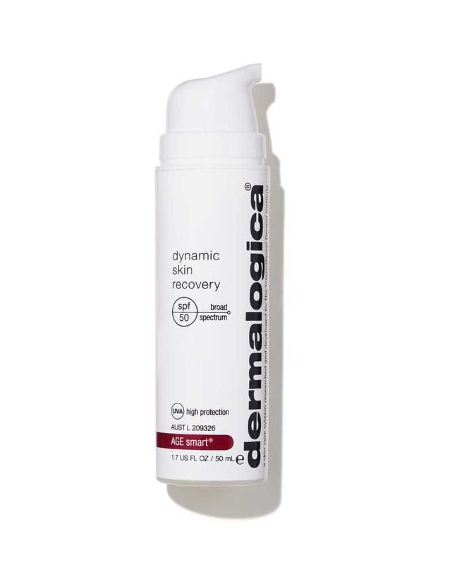 Dynamic Skin Recovery SPF 50,  Dermatologica, 79,45 €, 50 ml