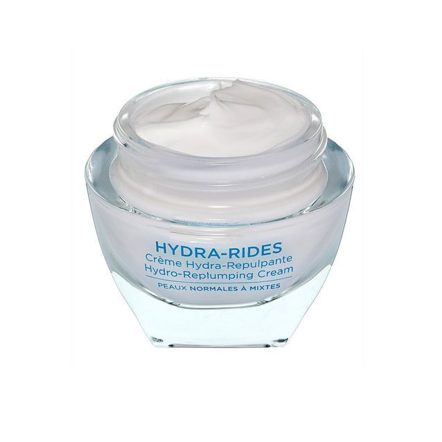 Hydra-Rides, Crème Hydra-repulpante, Dr Pierre Ricaud, 40 ml, 32 €