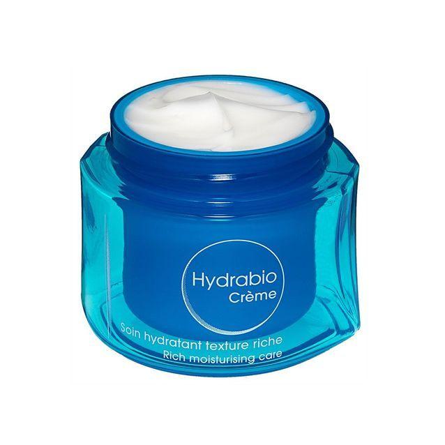 Hydrabio Crème, Bioderma, 50 ml, 18,13 €