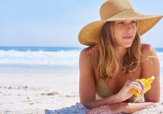 Crème solaire bio : la protection naturelle et écologique pour des vacances au soleil