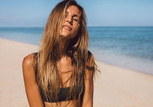 Crème solaire : que choisir pour se protéger ?