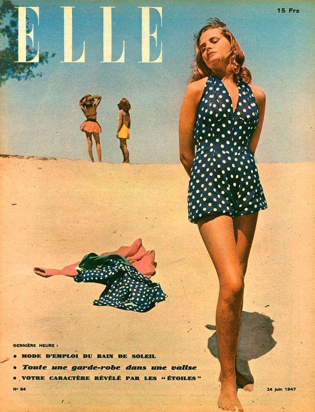 N°84 du 24 juin 1947