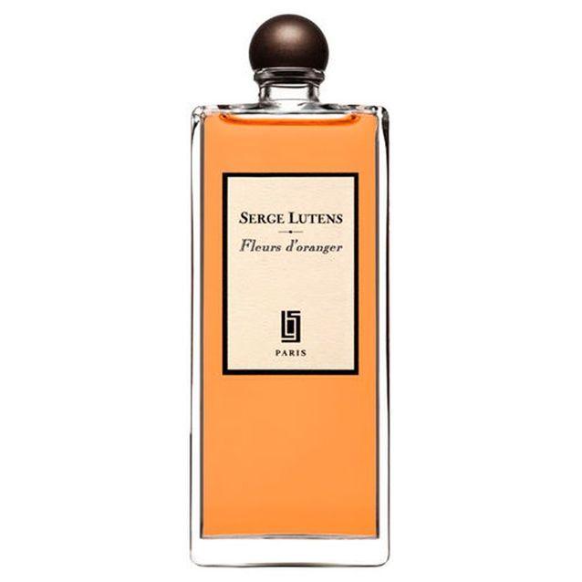 Eau de Parfum, Fleurs d'oranger, Serge Lutens