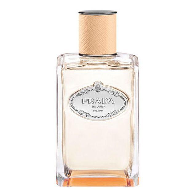 Eau de Parfum, Infusion de Fleur d'Oranger, Prada