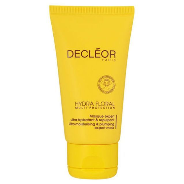 Masque Expert Ultra-Hydratant & Repulpant, Décléor