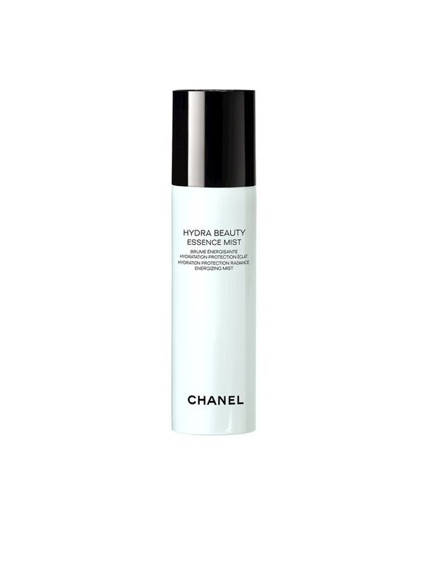 Hydra Beauty Essence Mist, Chanel, 56,60€