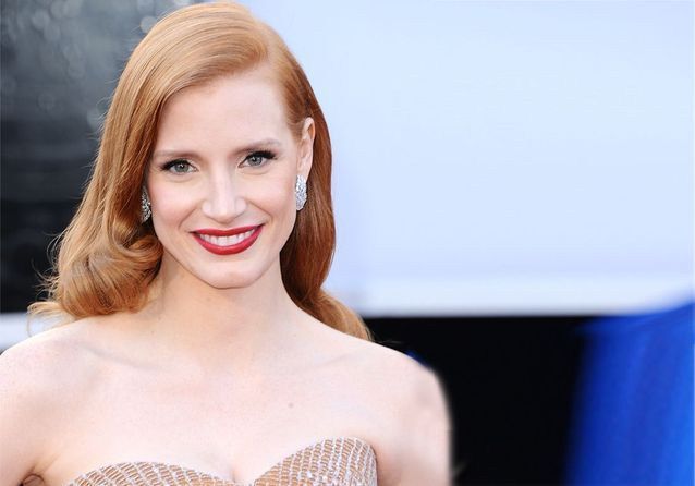 Oscars 2013 : nos beauty looks préférés