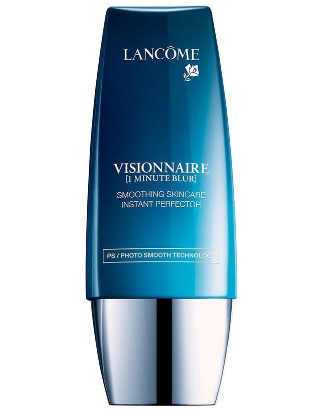 Visionnaire Blur [One Minute], Lancôme