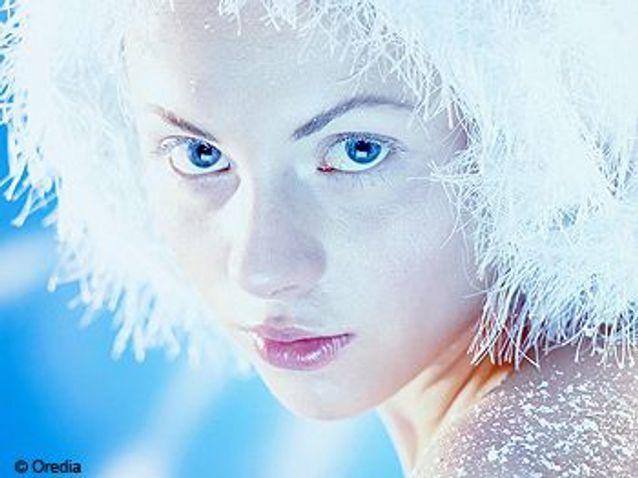 Pour un hiver en beauté
