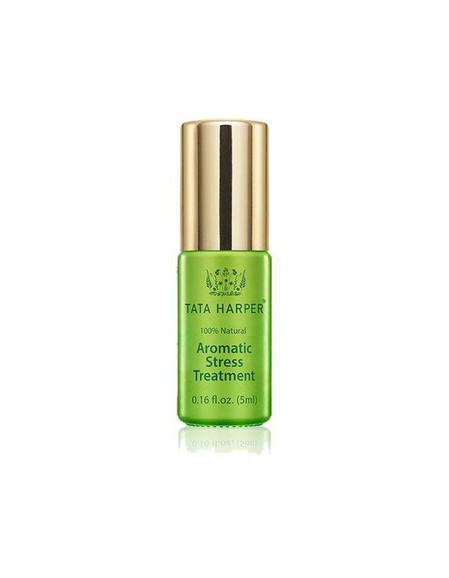 Aromatic Stress Treatment, Tata Harper, 80 €