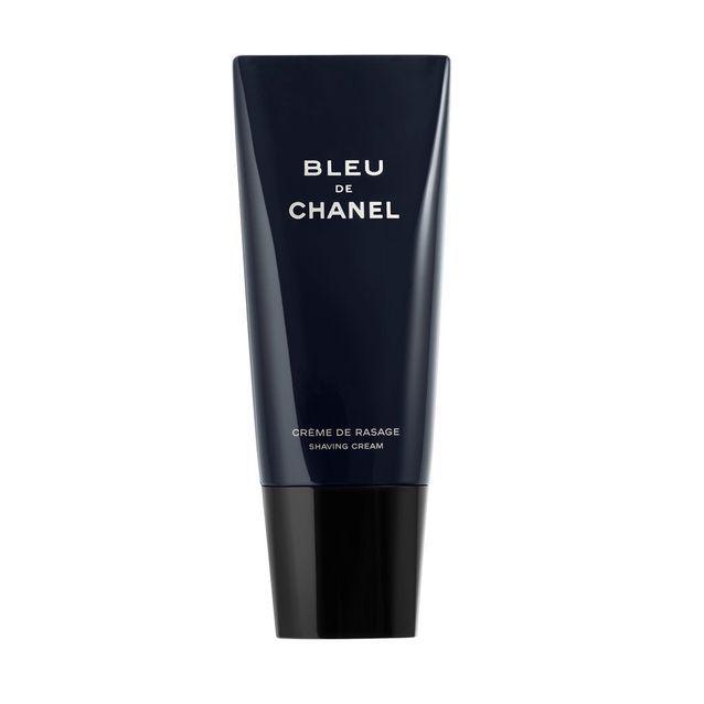 Bleu de Chanel Crème de rasage, Chanel