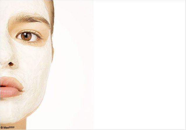Soins : 5 masques jolie peau