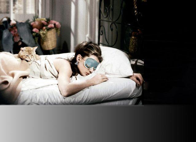Soins de nuit : soyons belles dès le réveil !