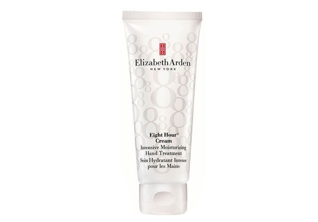 Eight Hour Cream, Elizabeth Arden