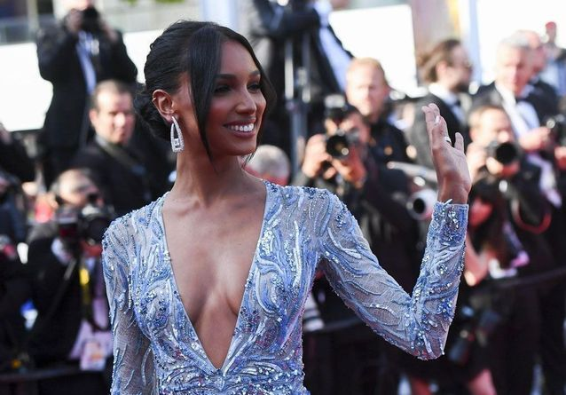 Cannes 2019 : les plus belles robes du tapis rouge