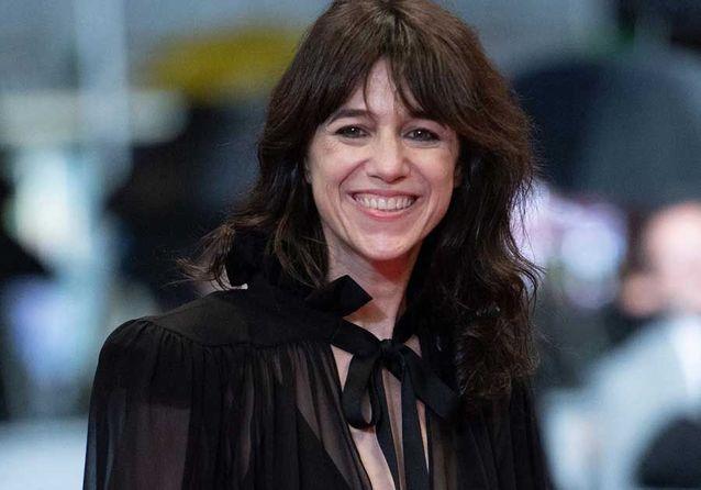 Cannes 2019 : Charlotte Gainsbourg et Béatrice Dalle complices pour «Lux Aeterna»