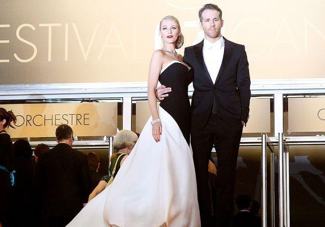Cannes   rappelez-vous, ces couples célèbres ont tous illuminé la Croisette 47ff665d2515