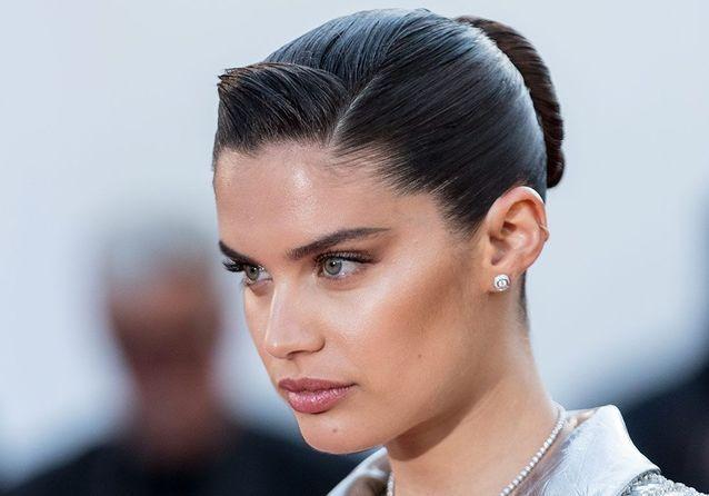 Cannes 2019 : les plus belles coiffures repérées sur le tapis rouge