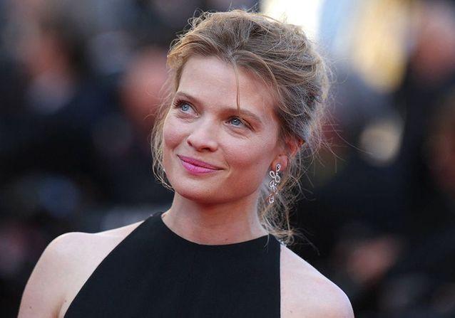 Les plus belles robes de Mélanie Thierry à Cannes