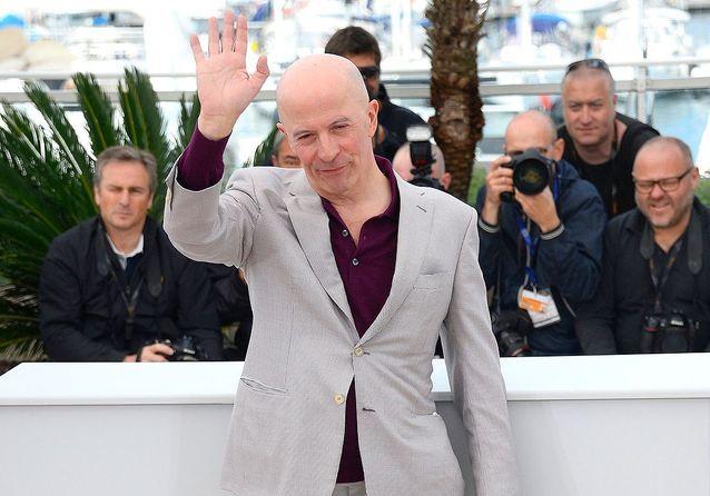 Cannes 2015 : Jacques Audiard présente « Dheepan »