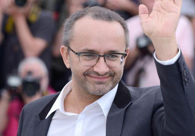 Cannes 2017 : Andreï Zviaguintsev présente « Faute d'amour »