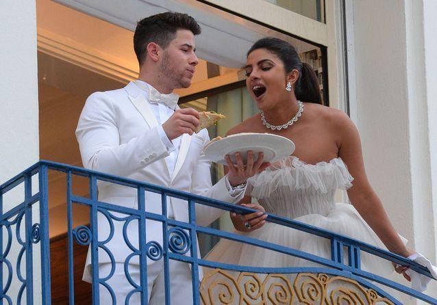 Cannes 2019 : les meilleures photos de la Croisette