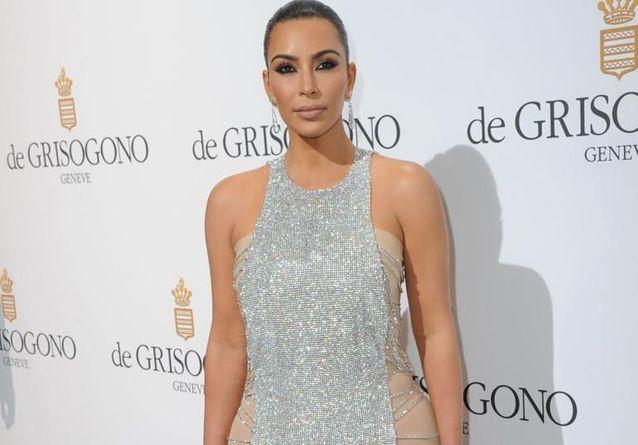 Cannes 2016 : Kim Kardashian, Toni Garrn et Bella Hadid à la soirée De Grisogono