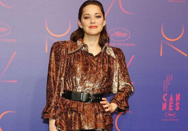 Cannes 2017 : dîner historique pour le 70e anniversaire du festival