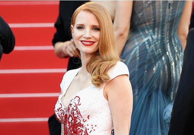 Cannes 2017 : qui portait la plus jolie robe pour la cérémonie de clôture ?