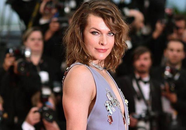 Cannes 2018 : le match fashion des actrices contre les mannequins, en photos !