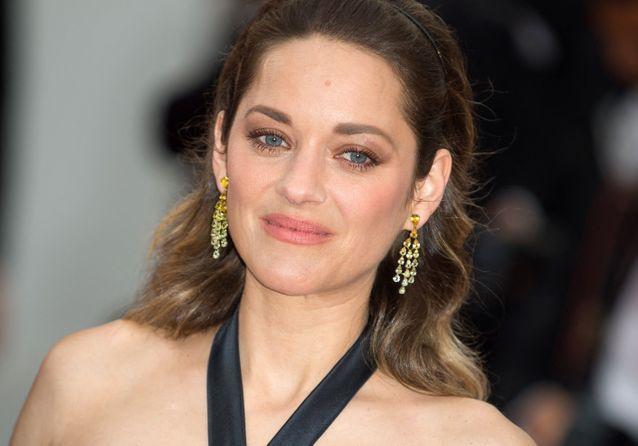 Cannes 2019 : Marion Cotillard, Isabelle Adjani, Jean Dujardin... Un tapis rouge cinq étoiles