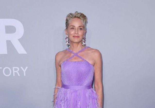Cannes 2021 : Sharon Stone, Orlando Bloom, Spike Lee… Le gala de l'amfAR en images