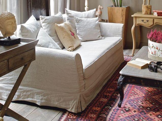 canap moelleux et profond affordable superbe canap moelleux canap moelleux assise profonde with. Black Bedroom Furniture Sets. Home Design Ideas