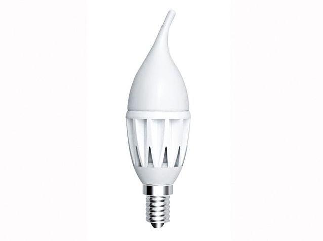 Une ampoule originale pour changer ?