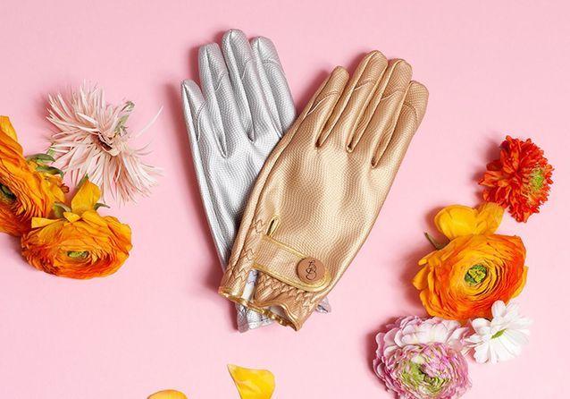 Ces accessoires de jardin qu'il nous faut