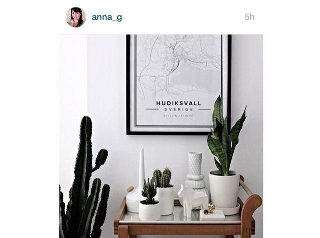 @anna_g