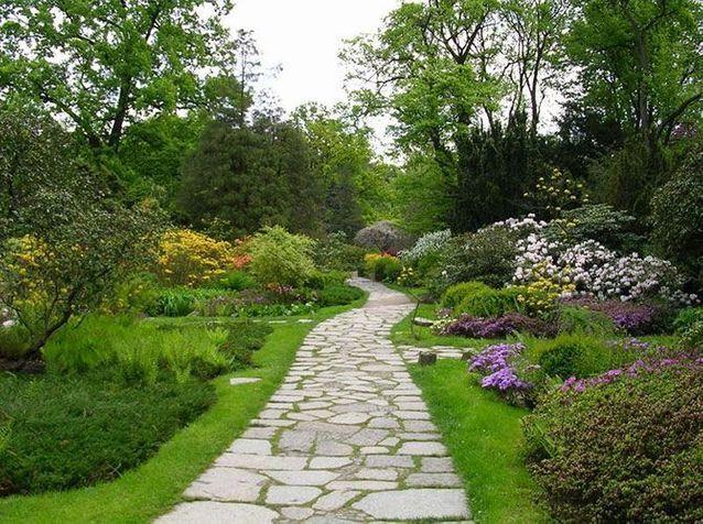 https://resize-elle.ladmedia.fr/rcrop/638,,forcex/img/var/plain_site/storage/images/deco/exterieur/jardin/une-allee-dans-le-jardin/69785047-1-fre-FR/Une-allee-de-jardin-en-pierres.jpg