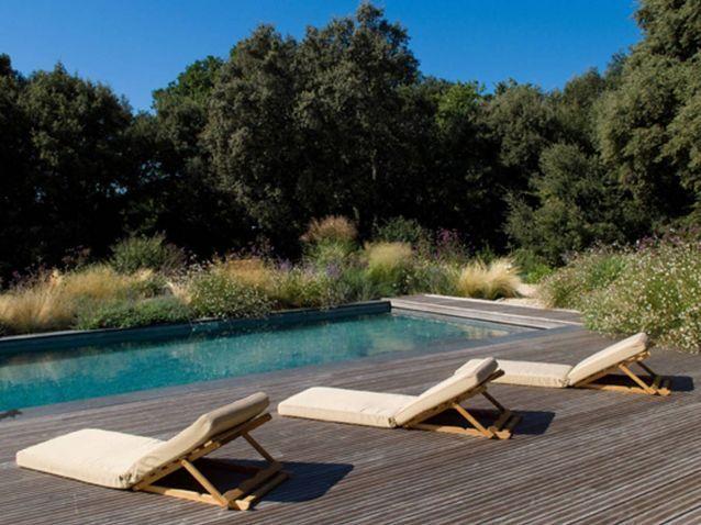 17 idées d'aménagements de piscines qui font rêver