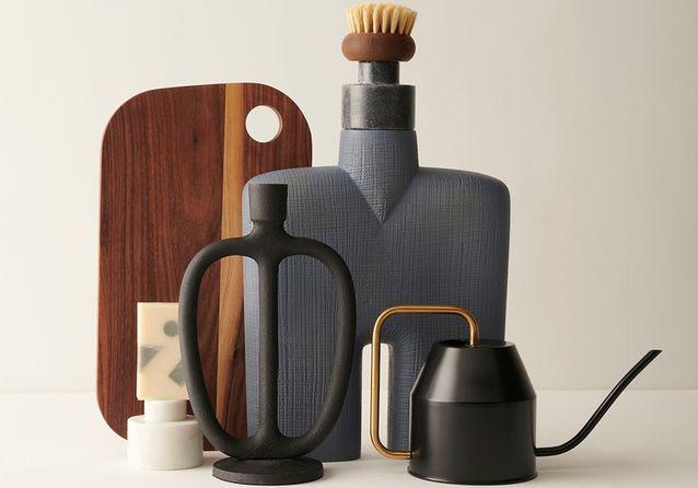 31 objets à petits prix qui embellissent le quotidien