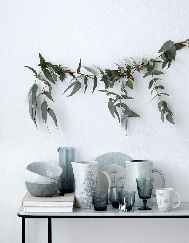 """Collection """"Absolument Maison Edition"""" : une première collection premium dédiée à l'art de la table"""